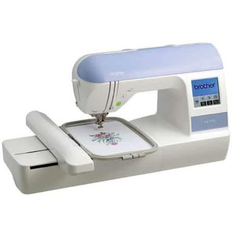 Brother-PE770-Embroidery-Machine-b869a922-9163-4b51-b2b0-042c3e2a551e